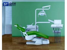 Unit dentar SUNTEM D-530