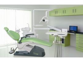 Unit dentar TJ-B2