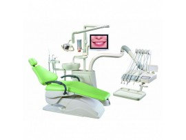 Unit dentar TJ-D4